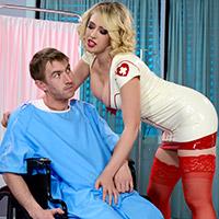 Super Nurse